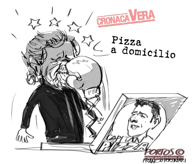 Pizza a domicilio.jpg