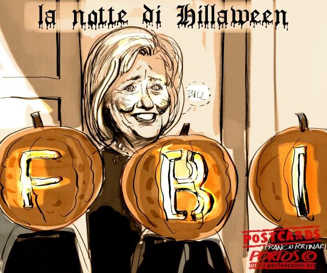 Hillary Hillaween.jpg