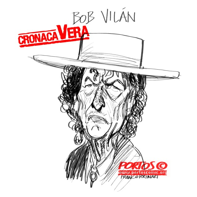 Bob Vilan.jpg