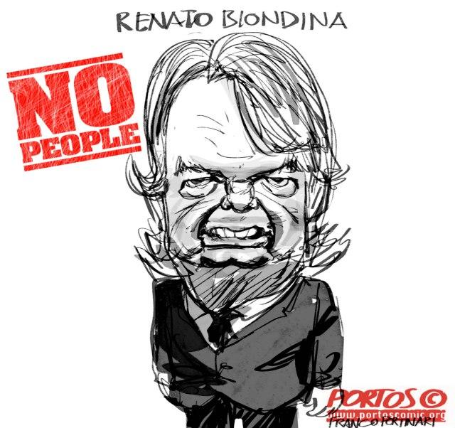 Brunetta3.jpg