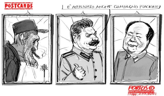 Fidel .jpg