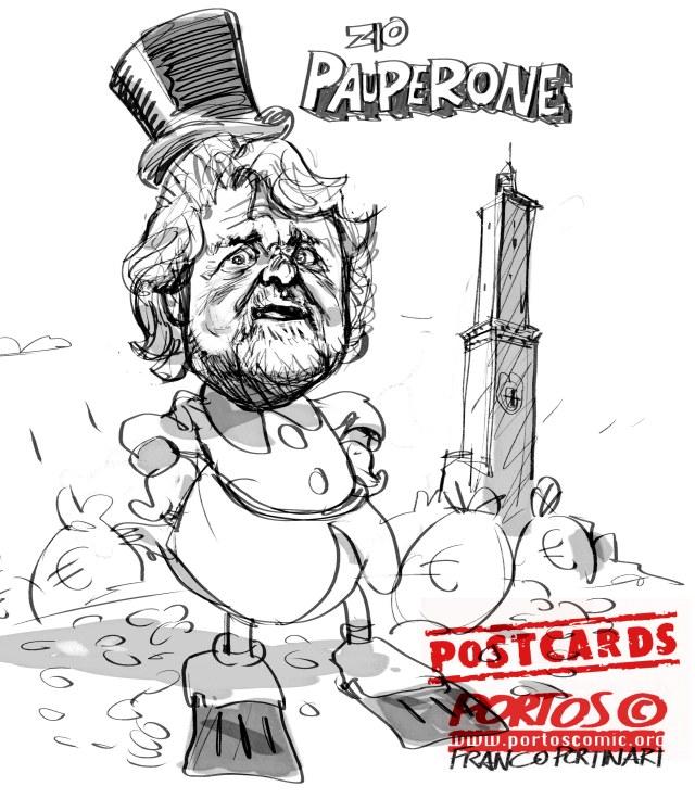 Grillo Pauperone.jpg