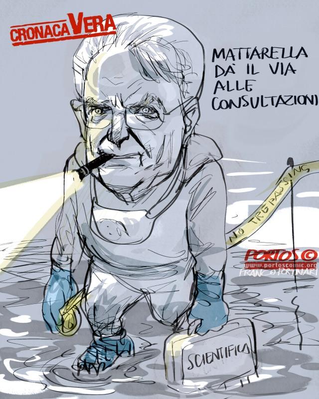 Mattarella Cons.jpg