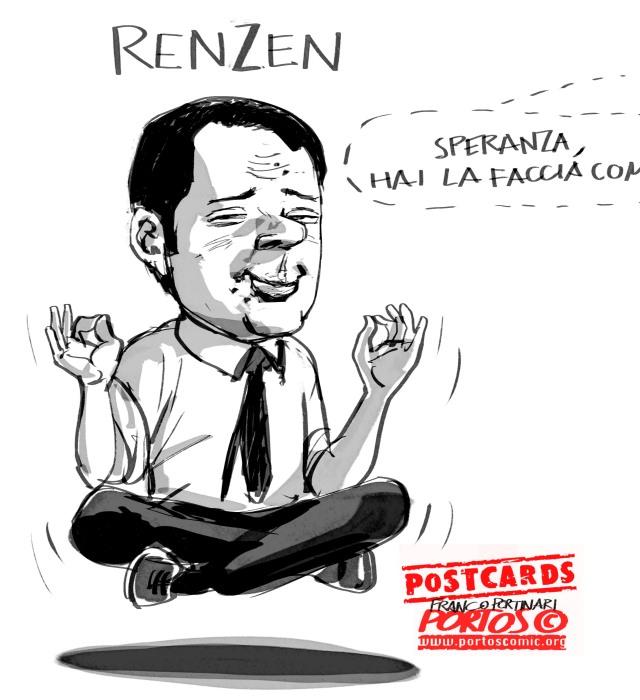 RenZen.jpg