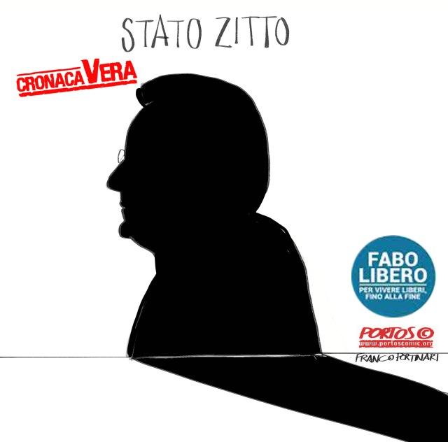 Dj Fabo.jpg