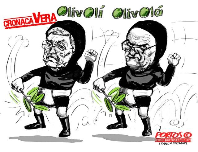 OLIVOLì.jpg