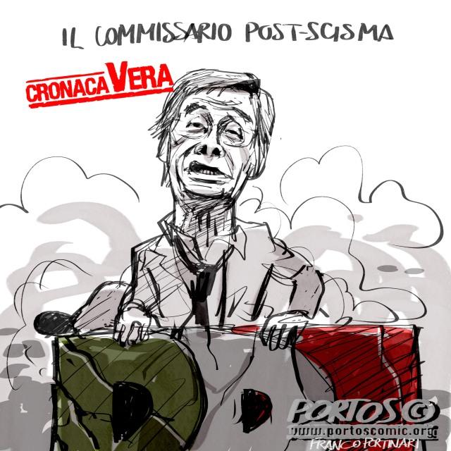 Vasco.jpg