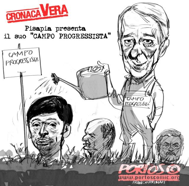 Campo Progressista.jpg