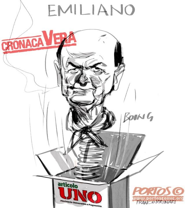 Emiliano.jpg