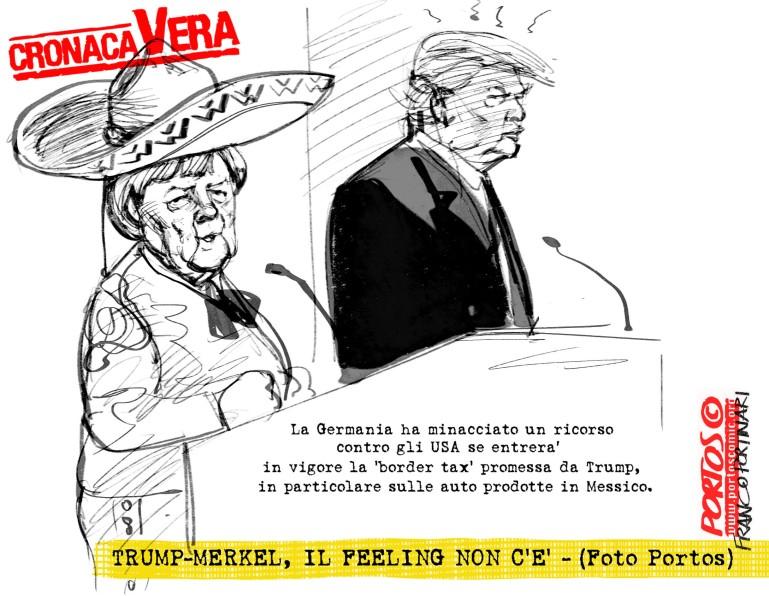 Merkel Trump.jpg