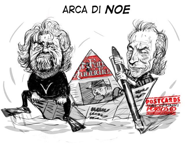 ARCA DI NOE.jpg