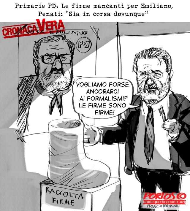 Firme Emiliano.jpg