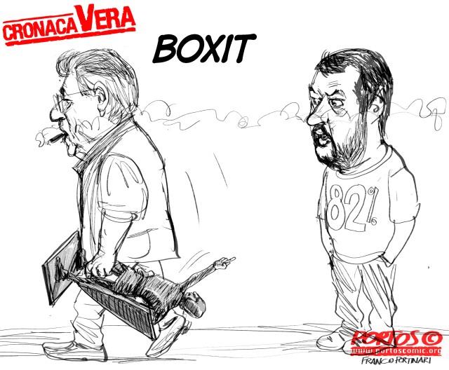 Boxit.jpg