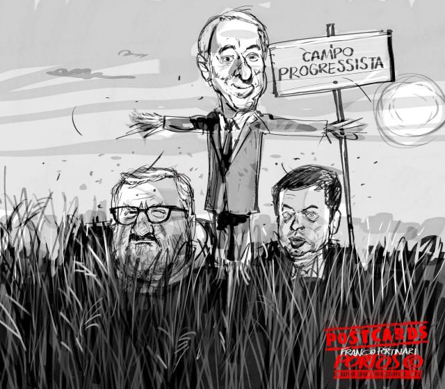 Campo Progressista .jpg