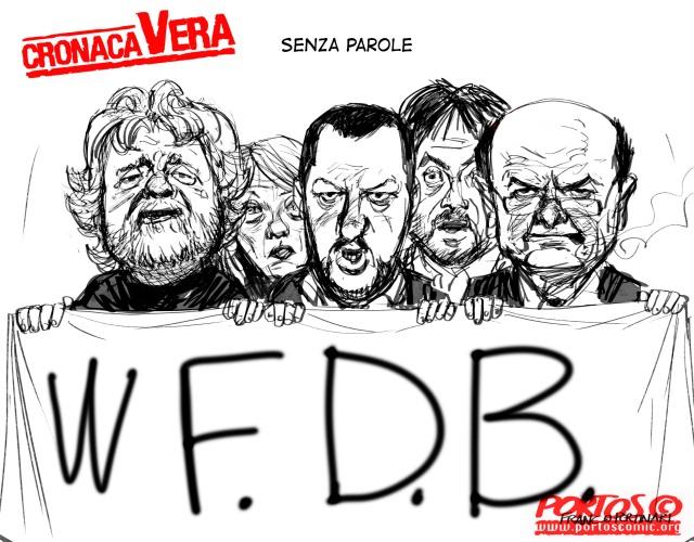FDB2.jpg