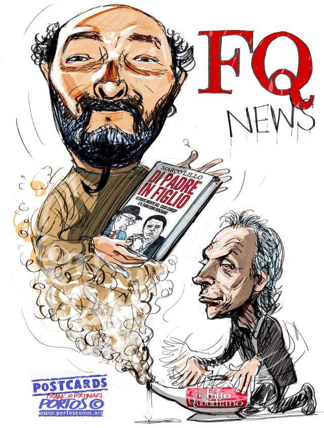 FQ NEWS.jpg