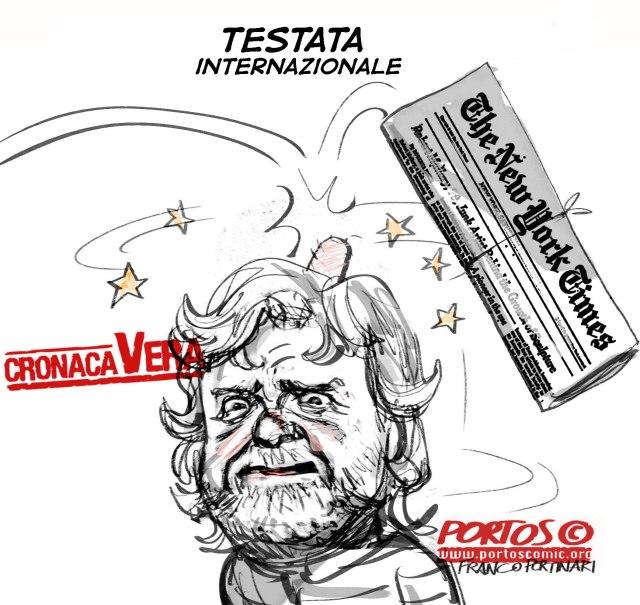 Grillo Testata2.jpg