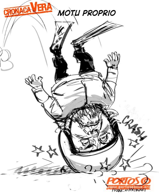 Grillo Crash.jpg