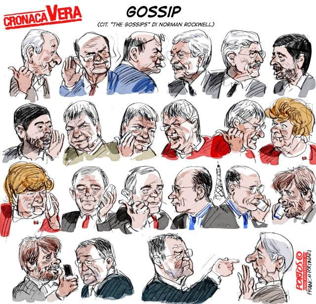 pisapia gossip c.jpg