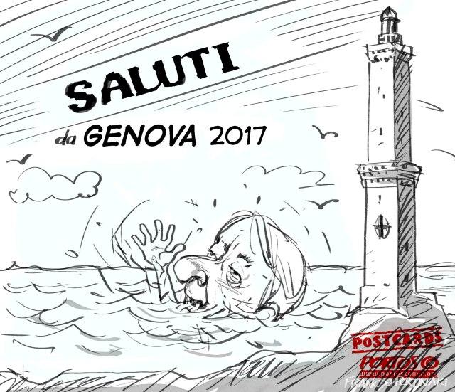 SALUTI GE.jpg