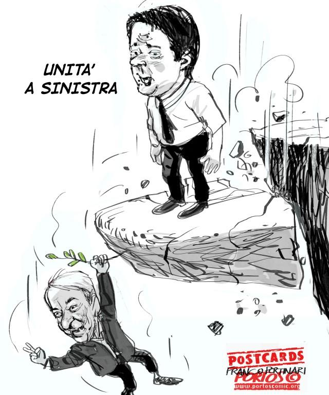 UNiITA'.jpg