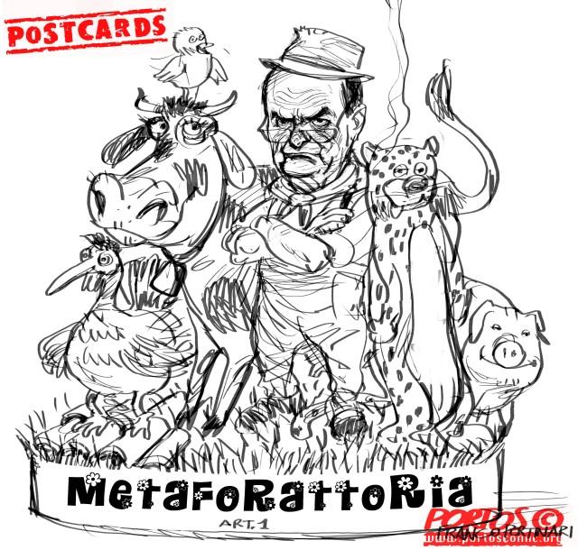 METAFORATTORIA.jpg
