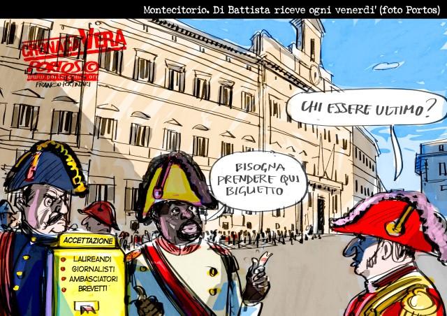 montecitorio DIBBA.jpg