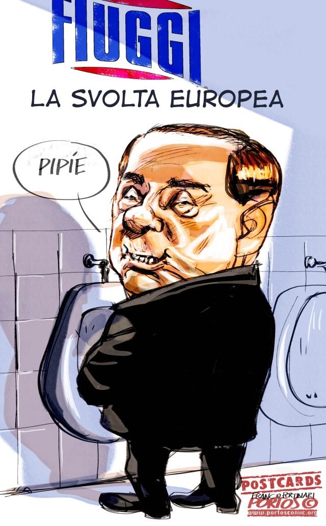 Berlusconi pipìe.jpg