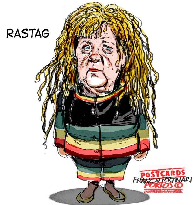 Merkel j.jpg