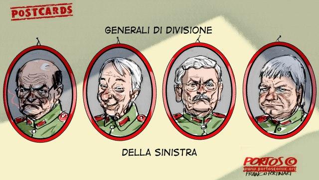 Divisioni.jpg