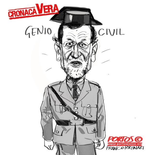 G.Civil.jpg