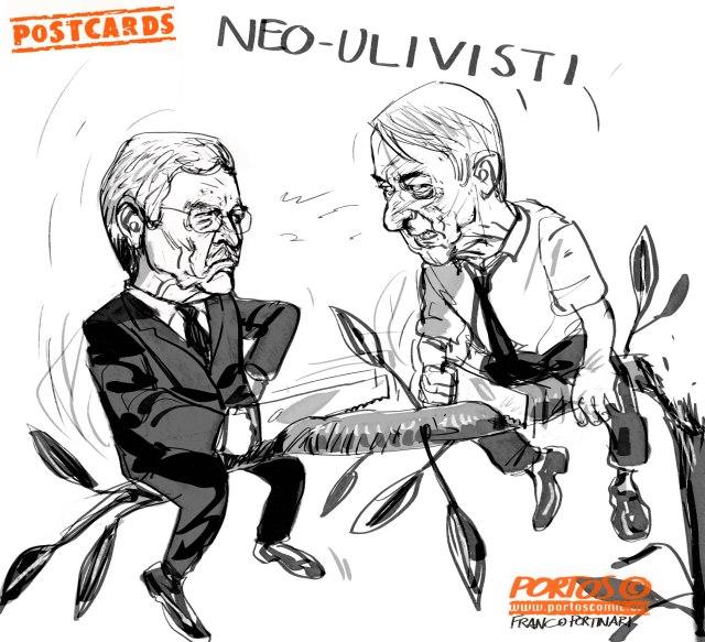 Nuovo Ulivo.jpg
