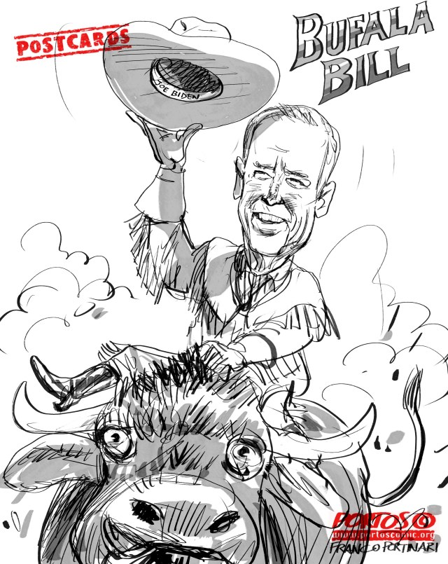 Bufala bill.jpg