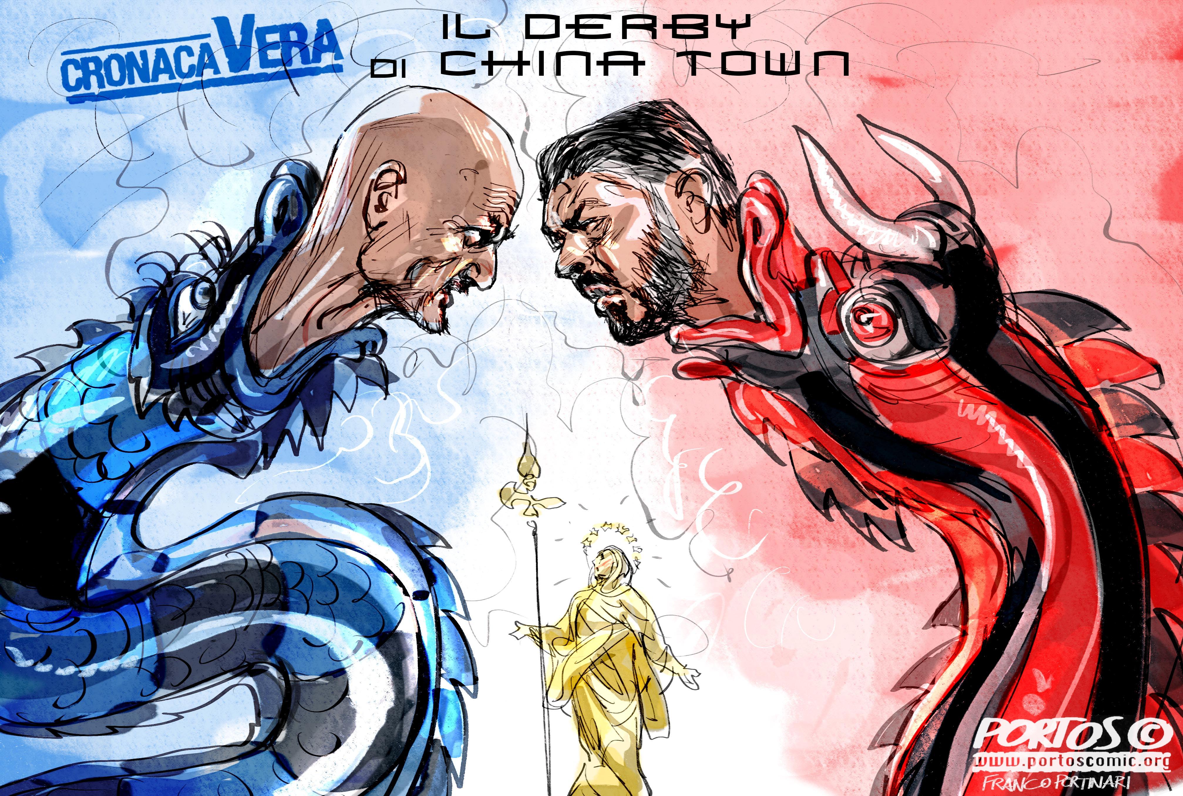 Derby cup c.jpg