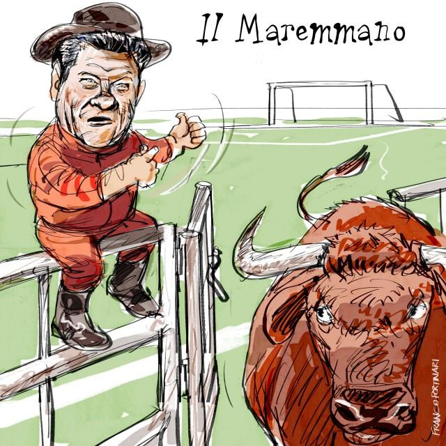 Mazzarri.jpg
