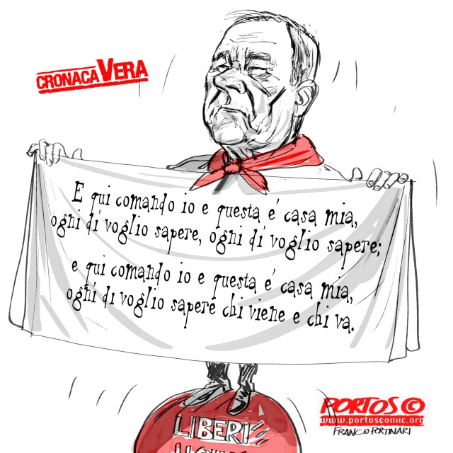 Pietro Grasso 2.jpg