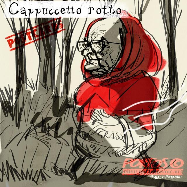 Cappuccetto Rotto.jpg