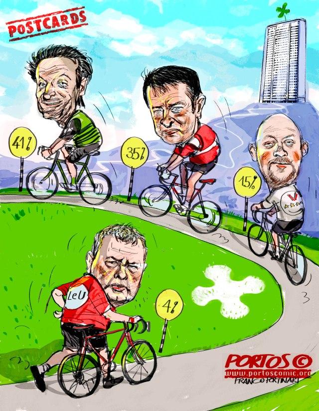 Giro di Lombardia c.jpg