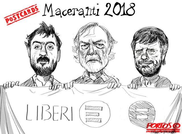 Maceranti.jpg