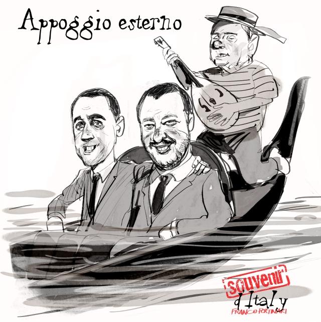 Appoggio.jpg