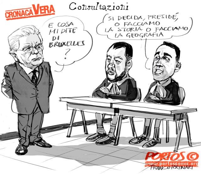 Mattarella5.jpg